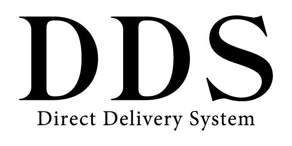 フェイスマスクのOEM/ODM  DDS株式会社